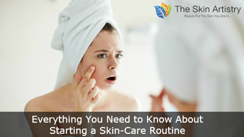 Acne-treatment-the-skin-artistry