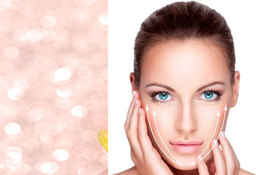 Laser Skin Lightening Treatment