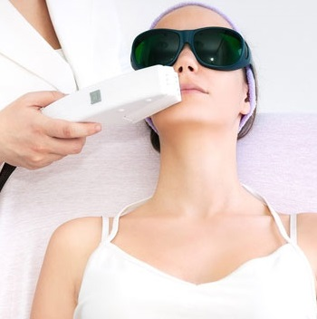 laser-hair-removal-treatment-Ahmedabad